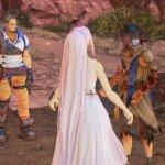Tales of Arise PC screenshots-9