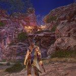 Tales of Arise PC screenshots-10