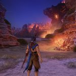 Tales of Arise PC screenshots-11