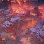 Tales of Arise PC screenshots-12