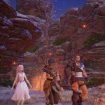 Tales of Arise PC screenshots-13