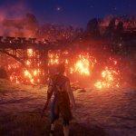 Tales of Arise PC screenshots-15