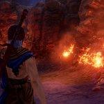Tales of Arise PC screenshots-16