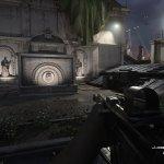 Call of Duty Vanguard PC Beta 4K/Max Screenshots-1