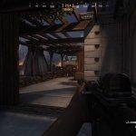 Call of Duty Vanguard PC Beta 4K/Max Screenshots-2