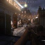 Call of Duty Vanguard PC Beta 4K/Max Screenshots-5