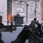 Call of Duty Vanguard PC Beta 4K/Max Screenshots-7