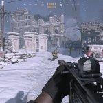 Call of Duty Vanguard PC Beta 4K/Max Screenshots-8
