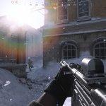 Call of Duty Vanguard PC Beta 4K/Max Screenshots-12