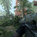 Call of Duty Vanguard PC Beta 4K/Max Screenshots-15