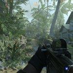 Call of Duty Vanguard PC Beta 4K/Max Screenshots-16