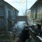 Call of Duty Vanguard PC Beta 4K/Max Screenshots-17