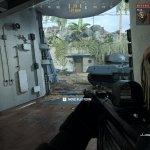 Call of Duty Vanguard PC Beta 4K/Max Screenshots-21