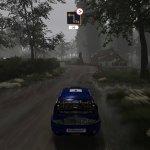 WRC 10 PC screenshots-1