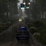 WRC 10 PC screenshots-3