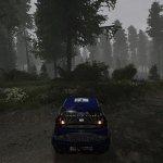 WRC 10 PC screenshots-4