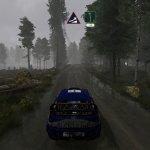 WRC 10 PC screenshots-5