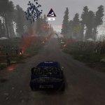WRC 10 PC screenshots-6