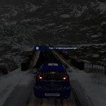 WRC 10 PC screenshots-7