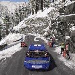 WRC 10 PC screenshots-8