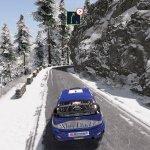 WRC 10 PC screenshots-9