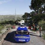 WRC 10 PC screenshots-10