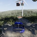 WRC 10 PC screenshots-11