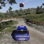 WRC 10 PC screenshots-12