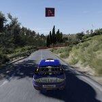 WRC 10 PC screenshots-13
