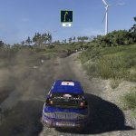 WRC 10 PC screenshots-14