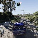 WRC 10 PC screenshots-15