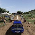 WRC 10 PC screenshots-16