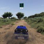 WRC 10 PC screenshots-17