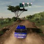 WRC 10 PC screenshots-18