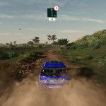 WRC 10 PC screenshots-19