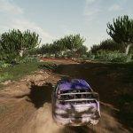 WRC 10 PC screenshots-20