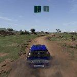 WRC 10 PC screenshots-21
