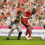 eFootball 2022 new screenshots-1