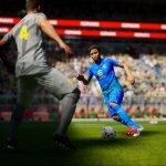 eFootball 2022 new screenshots-3