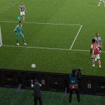 eFootball 2022 new screenshots-8