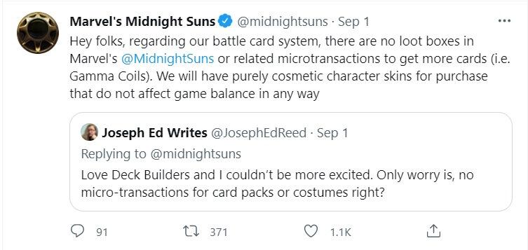 marvels midnight sun loot boxes