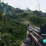 Battlefield 2042 Open Beta PC 4K/Ultra screenshots-1