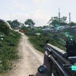 Battlefield 2042 Open Beta PC 4K/Ultra screenshots-2