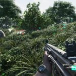 Battlefield 2042 Open Beta PC 4K/Ultra screenshots-23