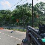 Battlefield 2042 Open Beta PC 4K/Ultra screenshots-3