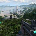 Battlefield 2042 Open Beta PC 4K/Ultra screenshots-4