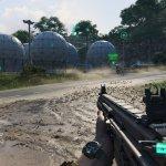 Battlefield 2042 Open Beta PC 4K/Ultra screenshots-5