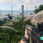 Battlefield 2042 Open Beta PC 4K/Ultra screenshots-6