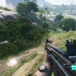 Battlefield 2042 Open Beta PC 4K/Ultra screenshots-24
