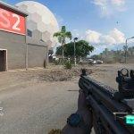 Battlefield 2042 Open Beta PC 4K/Ultra screenshots-7